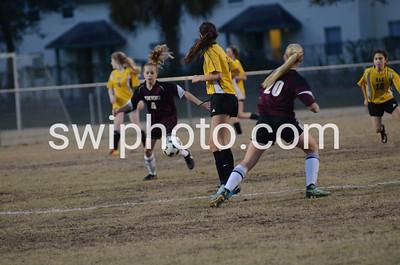 18-02-01Girls Soccer