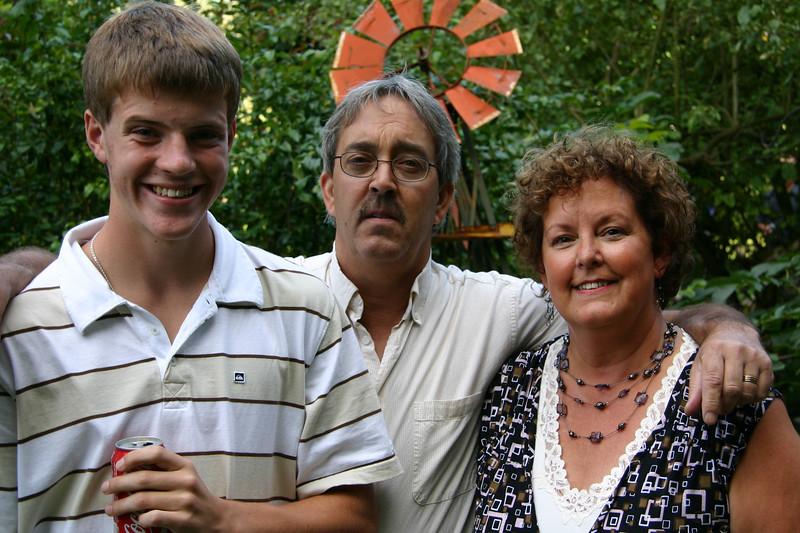 15_Sean,Tom & Sal Carol's 50th.jpg