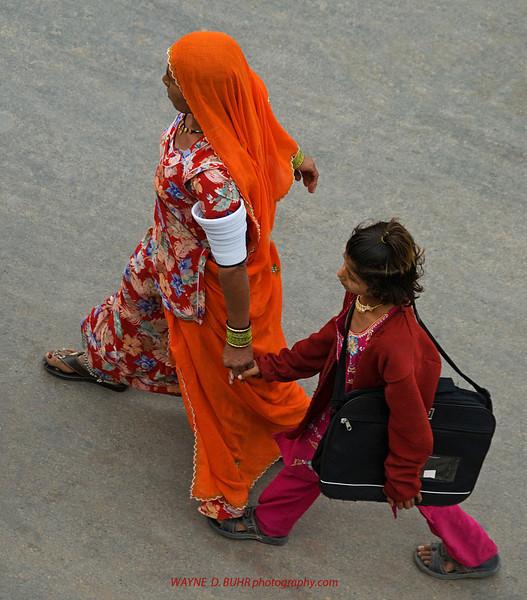 INDIA2010-0208A-81A.jpg