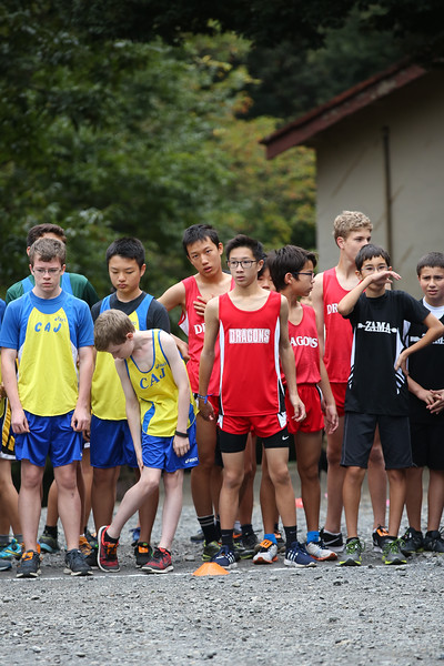 2016 Fall Cross Country-2.jpg
