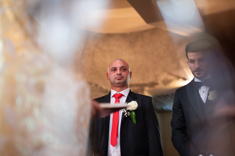 Nadina & Dani, foto nunta (690).jpg