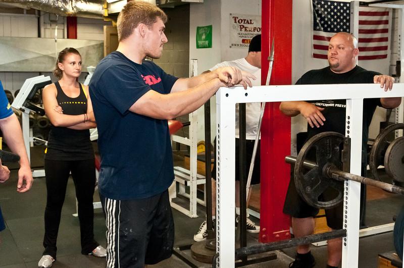 TPS Mega Training Day 2010_ERF9217.jpg