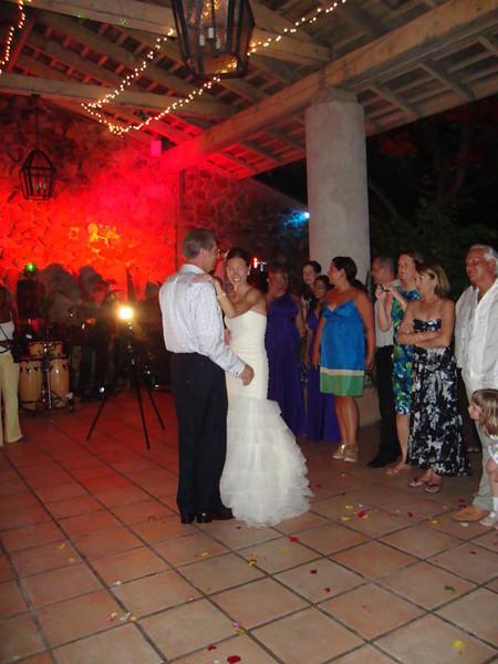 Lauren's Wedding in Saint John 243.jpg