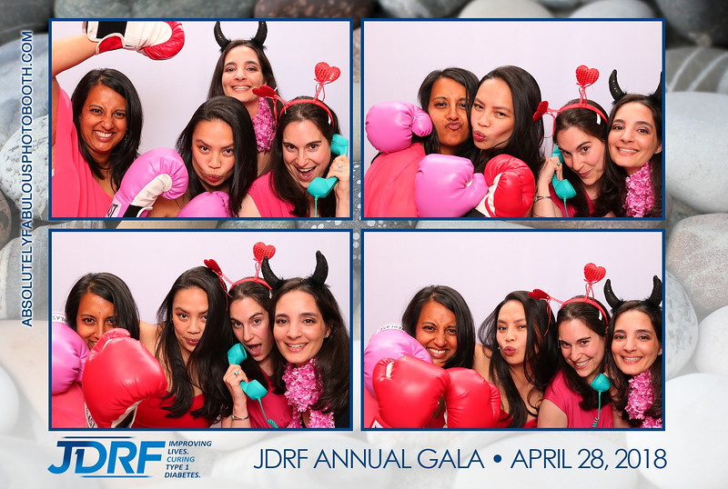Absolutely Fabulous Photo Booth - 180428_224112.jpg