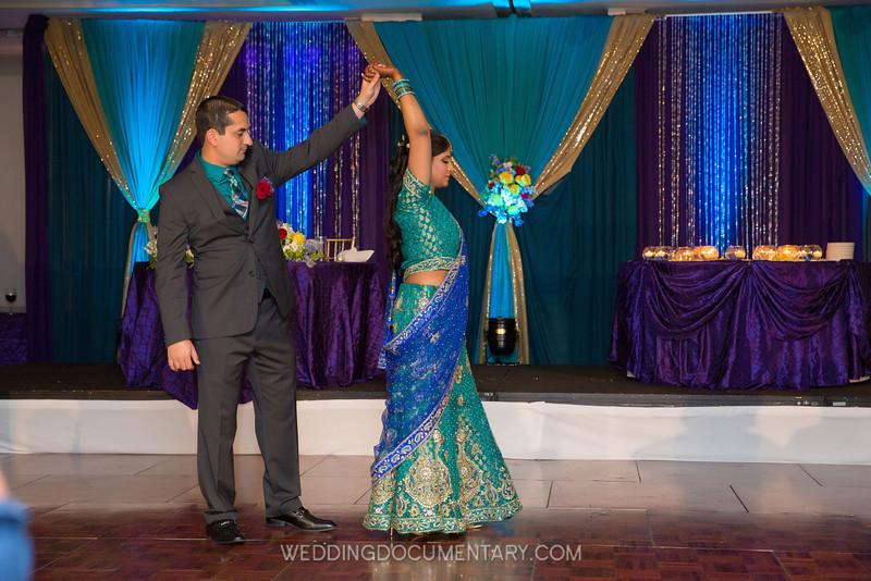 Sharanya_Munjal_Wedding-1390.jpg