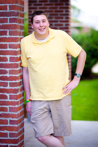 Portrait-26-Mike.jpg