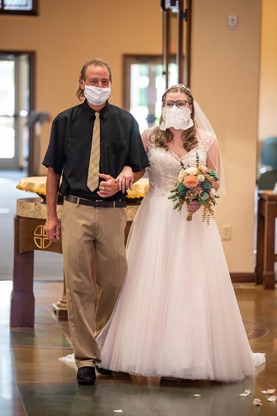 Marfin Wedding-78.jpg