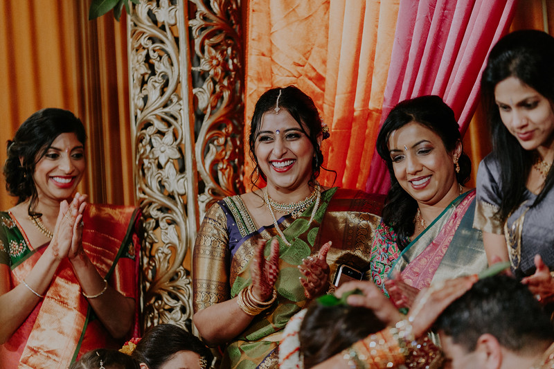 Swapna and Atul-490.jpg