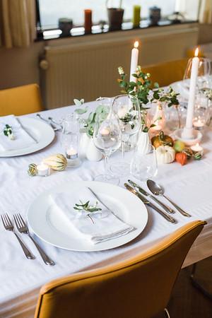 Van Beekhof dining & catering