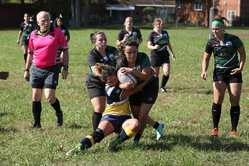 kwhipple_rugby_furies_20161029_089.jpg