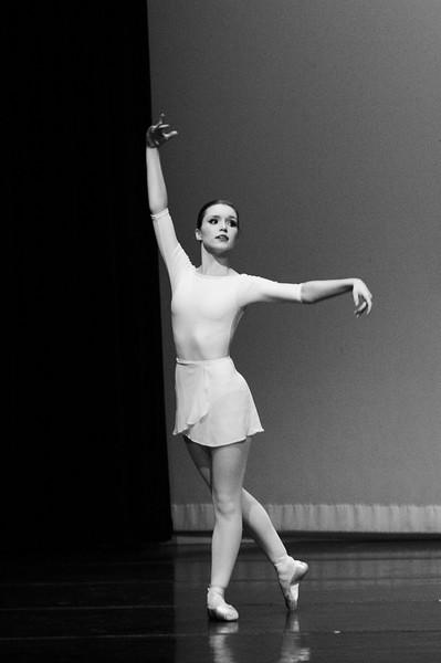 BalletETC-4780.jpg