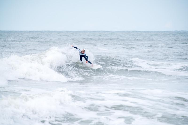 Surftour16-Heavy Agger-37.jpg