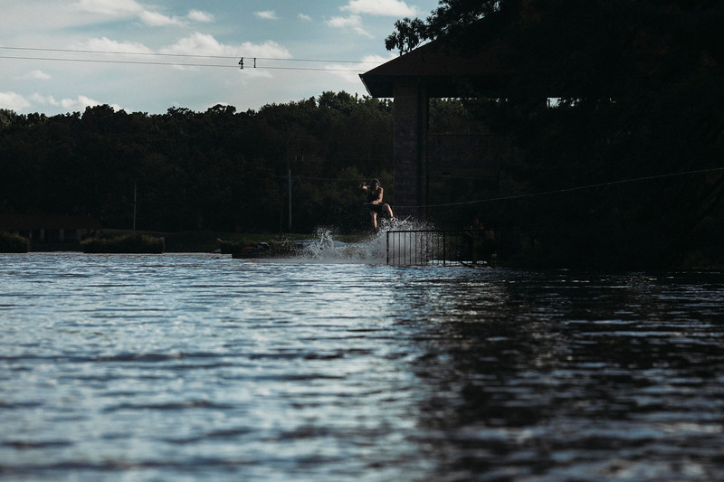 Forest_City_Photographs_Winching_West_Rock_Wake_Park-15.JPG
