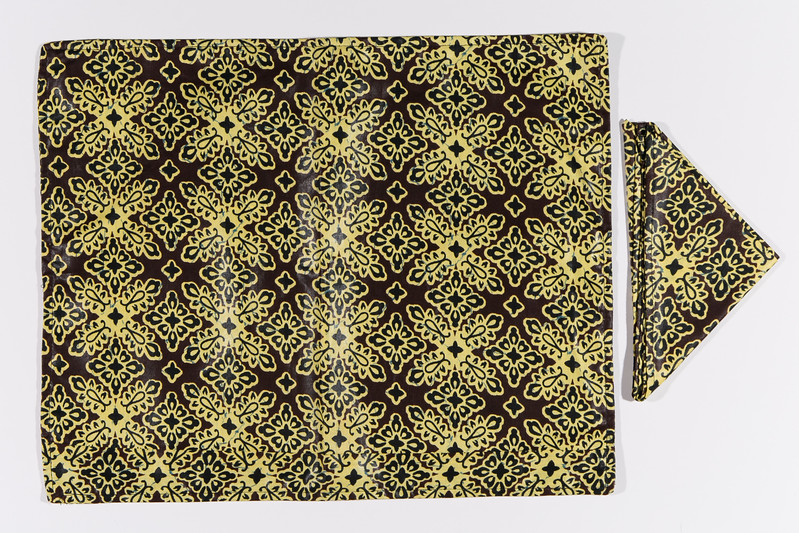 PM0003 Placemats $20