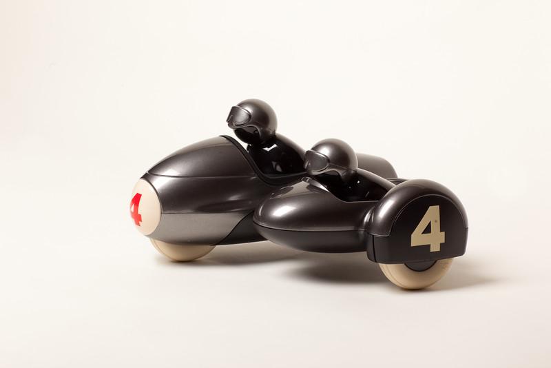 Cars3b-36.jpg