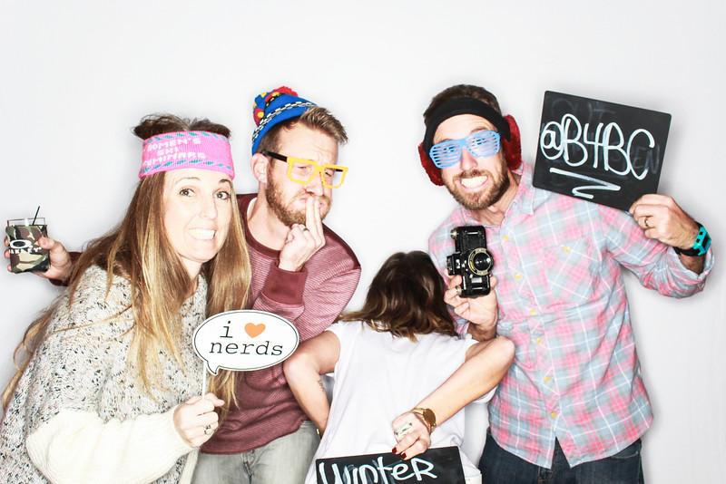 B4BC at The X Games Aspen 2015-SocialLight Custom Photo-128.jpg