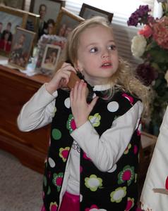 Ryherd Christmas 2011