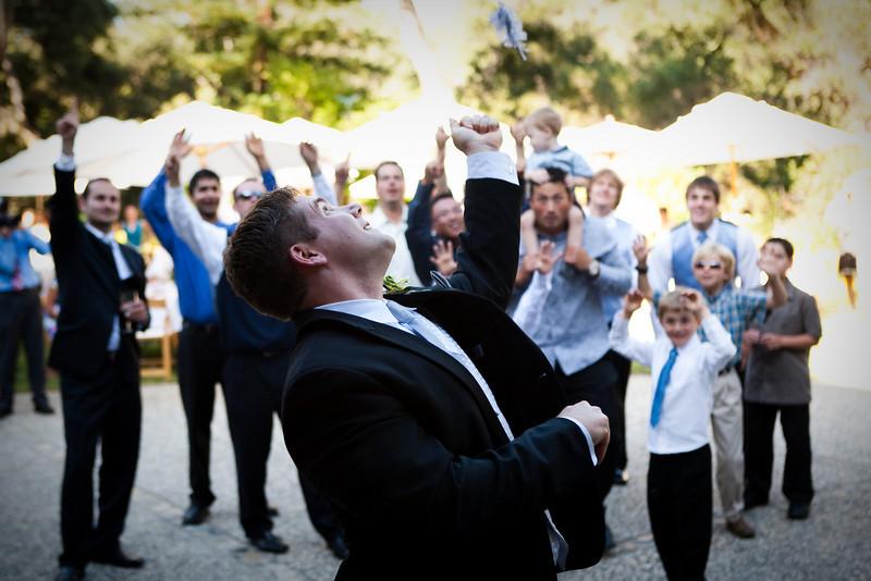 wedding-1497.jpg