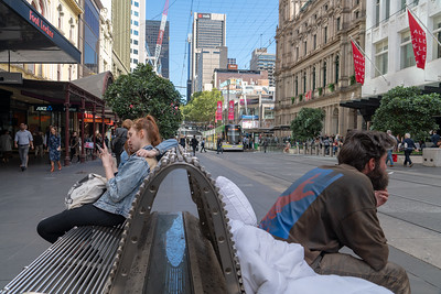 04_Melbourne Aus