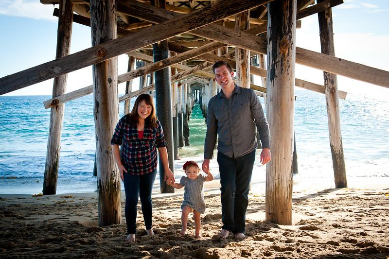 The Haygood Family-7.JPG