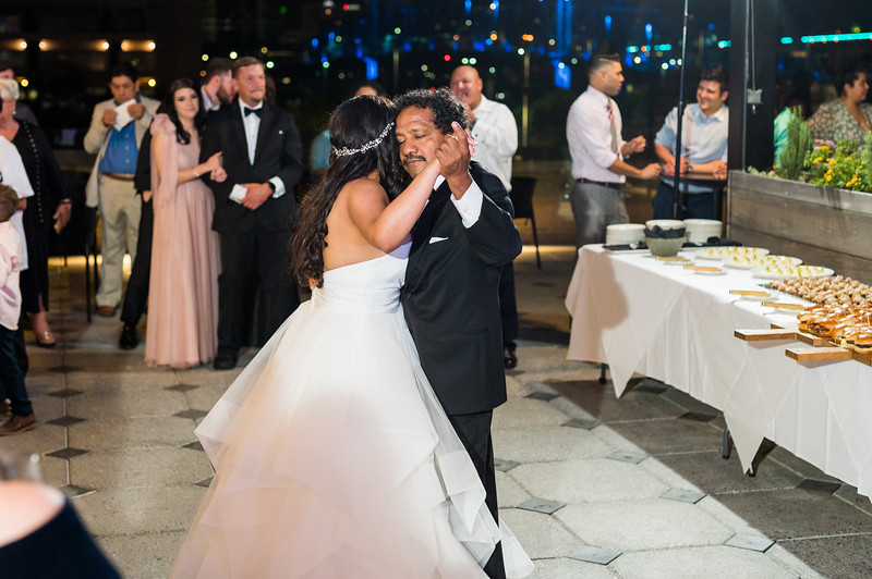 AnaCristinaandWillis_Wedding-995.jpg