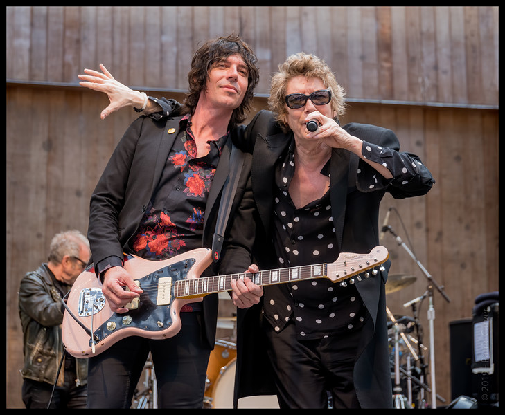 43 The Psychedlic Furs at Stern Grove by Patric Carver - Fullsize.jpg