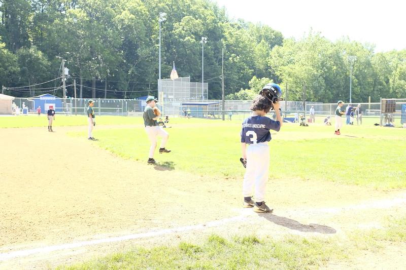 WSLL AA Yankees-42.jpg