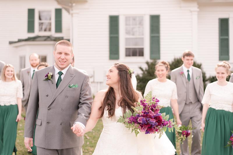 Johnson-Wedding_2019-870.jpg
