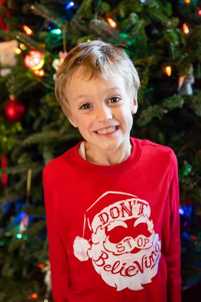 Christmas 2018-7136.jpg