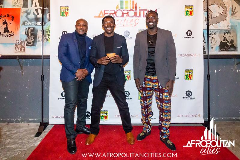 Afropolitian Cities Black Heritage-9920.JPG