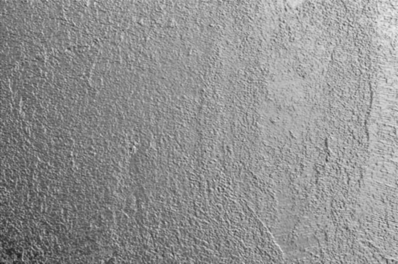 T - Fresco Plaster.jpg