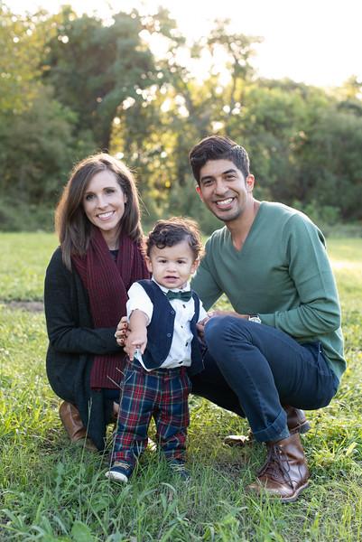 jimenez family 10.2018