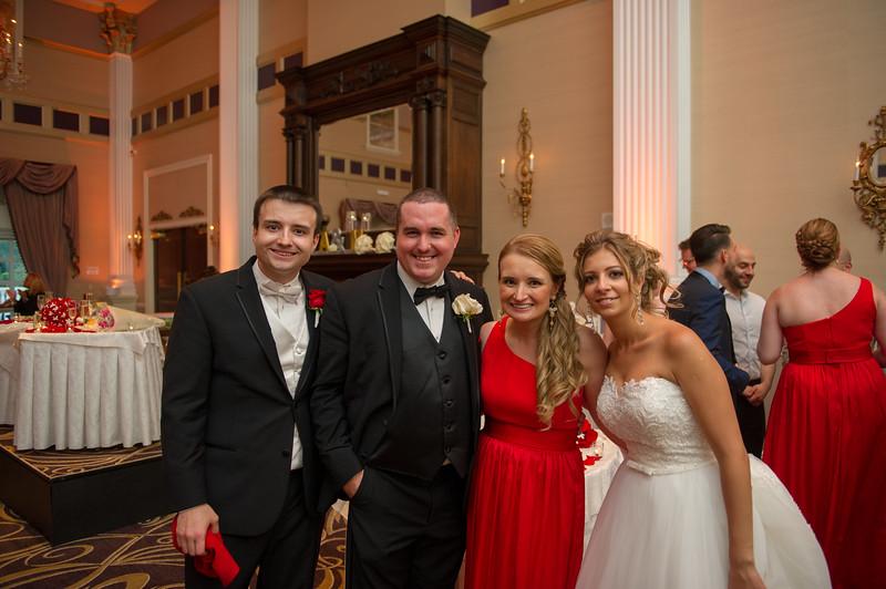 AllieMatt Wedding-9423.jpg
