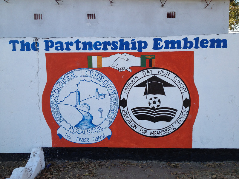 Zambia 2 309.JPG