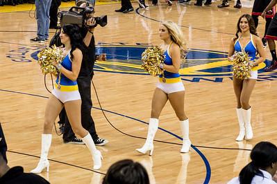 Miami Heat January 16,2013