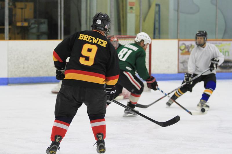 Memorial Hockey Game-44.jpg