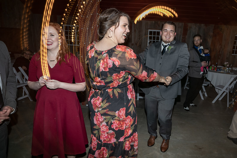 Logan_Sarah_Wedding_Rock_Ridge_Orchard_LLC_Edgar_Wisconsin_November_10_2018-366.jpg