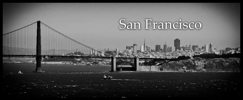 San Francisco pano BW.jpg
