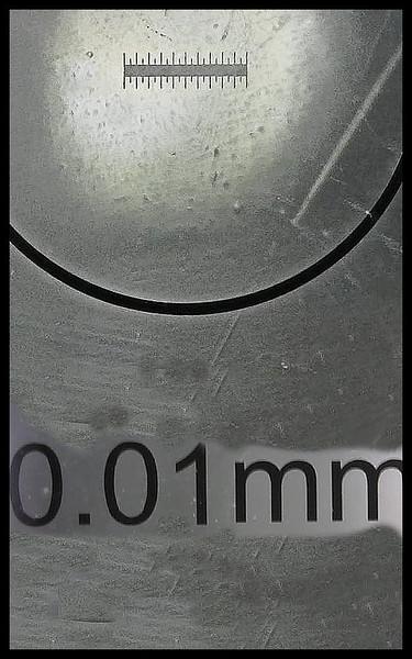 j33-DonSchaeffer-SpecialcontestMono.jpg