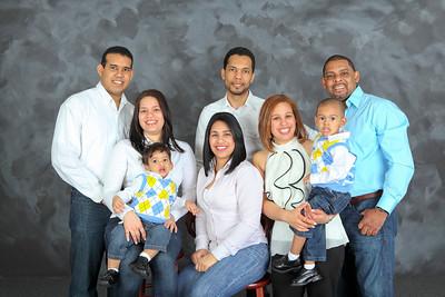 2010 Alan A Family