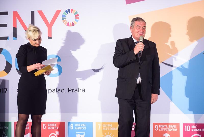 SDGs183_foto_www.klapper.cz.jpg