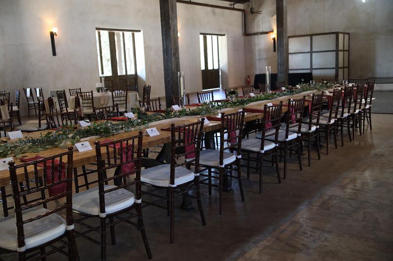 010420_CnL_Wedding-326.jpg