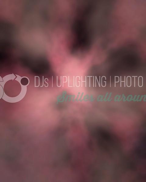 Ethereal Pink_batch_batch.jpg