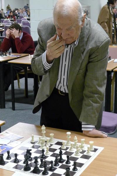 London Chess Classic 2011 (21).JPG