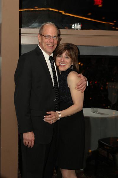 Mike and Theresa 488