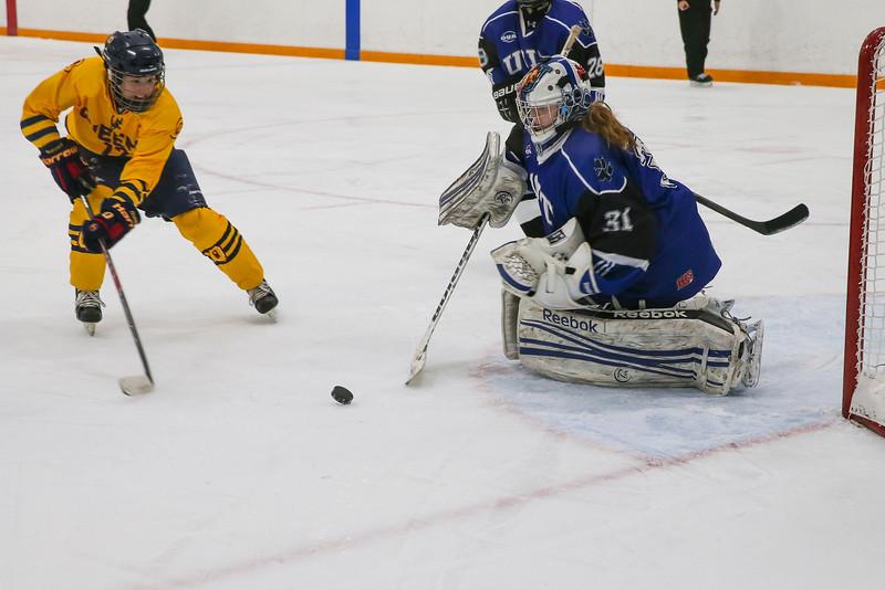 20150129 QWHockeyatUOIT 1111.JPG