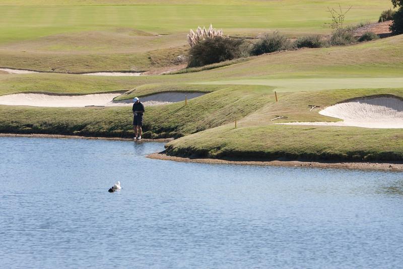 2010_09_20_AADP Celebrity Golf_IMG_0091_WEB_EDI_CandidMISC.jpg