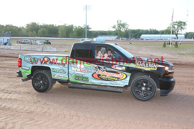 070320 Outagamie Speedway