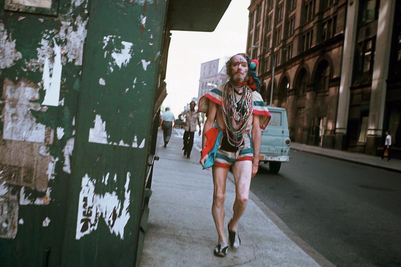 1974-NY.jpg