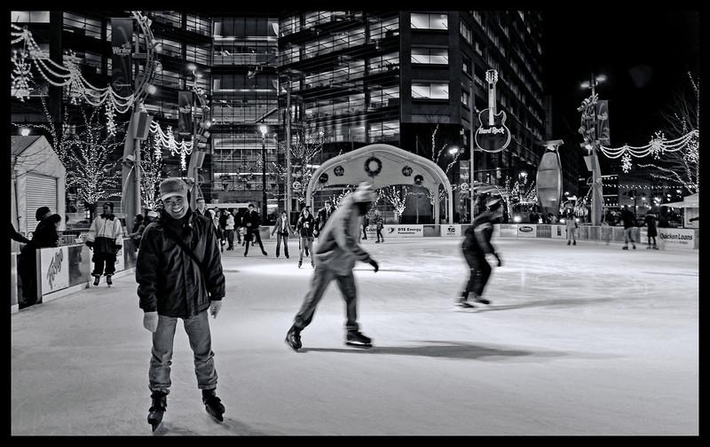 skaters_campusmartius (1)